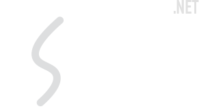 StockSplits.net Mobile Logo